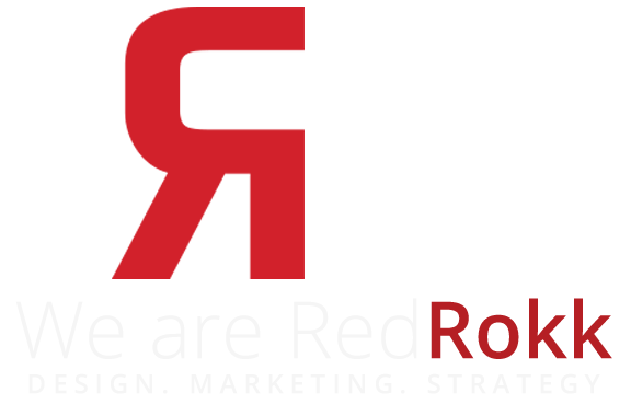 We Are Red Rokk