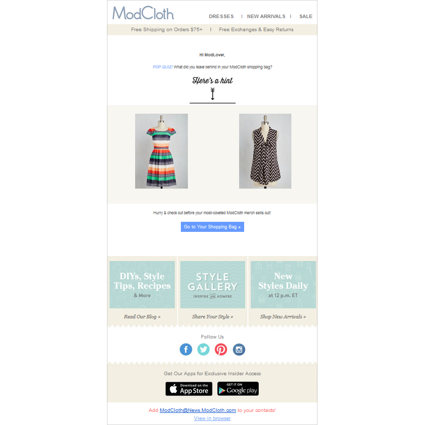 ModCloth-Email-Large